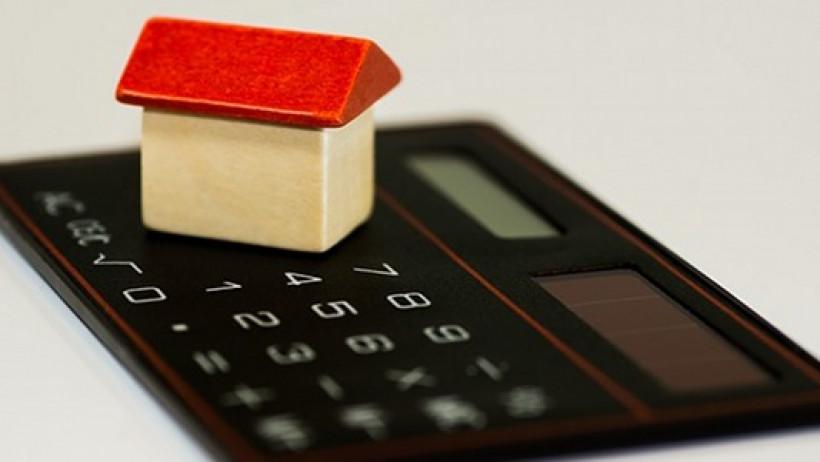 wohngeldrechner versicherungsbote hilft wohngeld zu. Black Bedroom Furniture Sets. Home Design Ideas