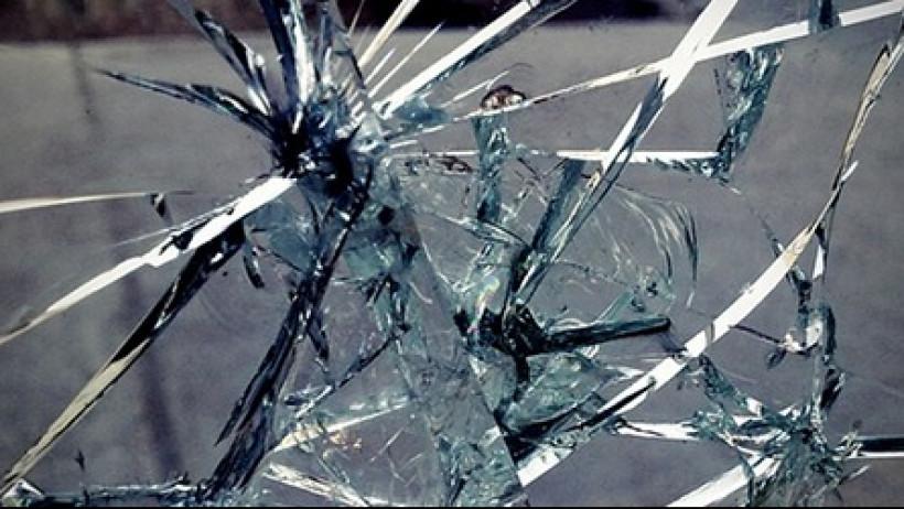 Haftpflichtversicherung Zeitwert Berechnen : haftpflichtversicherung warum wird nicht der neuwert ersetzt sparten ~ Themetempest.com Abrechnung
