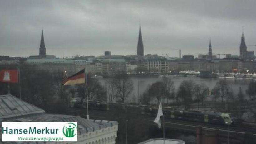 HanseMerkur senkt 2015 Überschussbeteiligung in der ...