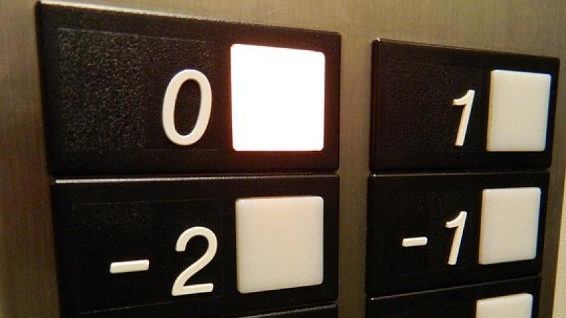 steuer einbau eines fahrstuhls als au ergew hnliche belastung absetzbar aktuelles. Black Bedroom Furniture Sets. Home Design Ideas