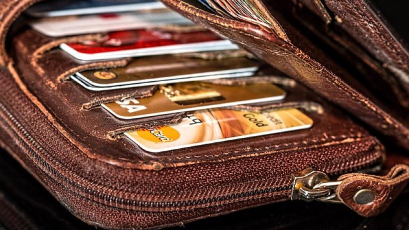 Bankkarte Verloren Kosten