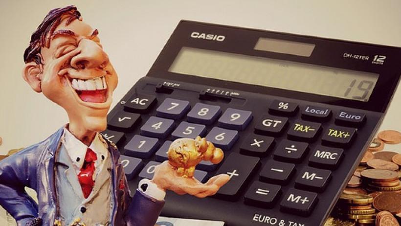 Allianz Startet Online Angebot Zur Baufinanzierung Netzwelten