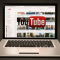Youtube Marketing Versicherung