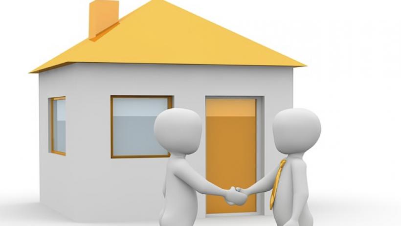 immobilienkauf gekauft wie gesehen gilt nicht in jedem. Black Bedroom Furniture Sets. Home Design Ideas
