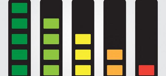 generali streicht garantiezins und verlangt zus tzlich kosten markt. Black Bedroom Furniture Sets. Home Design Ideas