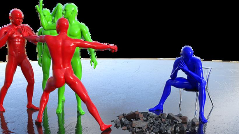 rechtsschutzversicherung vergleich huk coburg