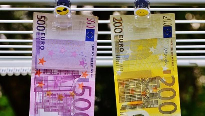 Rentenversicherung handelsblatt nimmt rentenpolicen for Rente grundsicherung hohe