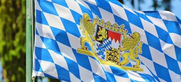 Zwölf Versicherer aus Bayern haben in München den Verein