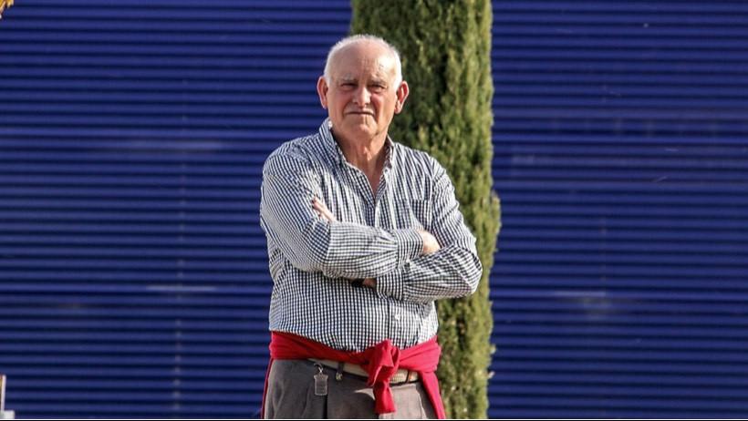Rentenerhöhung: DRV geht von Nullrunde im Westen aus ...