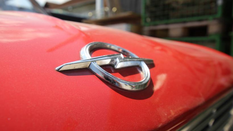 Opel Betriebsrente Kontakt