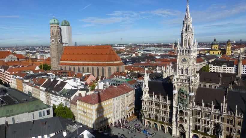 Köln Größte Unternehmen