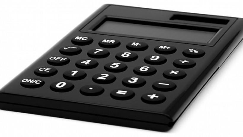 Hausratversicherung Wie Vermeide Ich Eine Unterversicherung