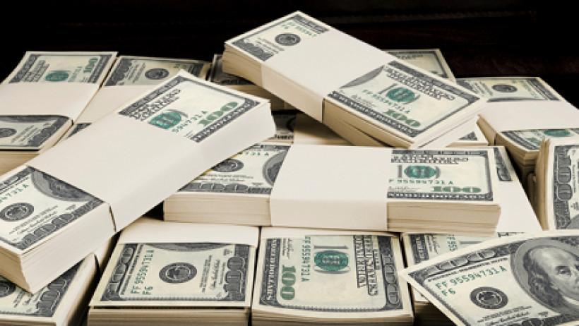 offshore leaks wo reiche und kriminelle ihr geld verstecken aktuelles. Black Bedroom Furniture Sets. Home Design Ideas