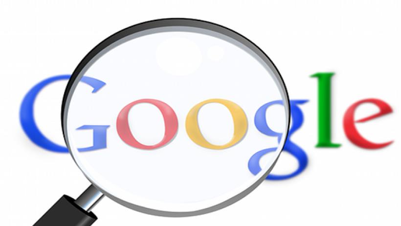 google compare google will mit vergleichsportal f r kfz. Black Bedroom Furniture Sets. Home Design Ideas